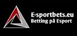 ESPORTBETS.EU � ESPORT BETTING